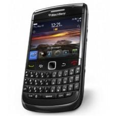 BLACKBERRY 9700 BOLD PRETO 3G WI-FI QWERTY BLUETOOTH CÂM 3.2MP 2GB NOVO