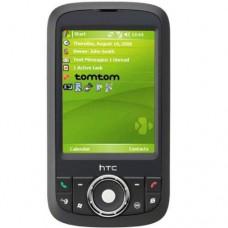 CELULAR HTC P3301 WI-FI CÂMERA 2.0MPX RÁDIO FM CARTÃO 1GB