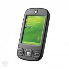 SMARTPHONE HTC P3401 CLARO SEMI NOVO