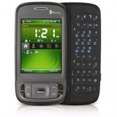 HTC P4551 WINDOWS MOBILE WIFI BLUETOOTH 3G GPS OFFICE E-MAIL