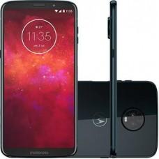 Motorola Moto Z3 Play XT1929 64GB Style Edition