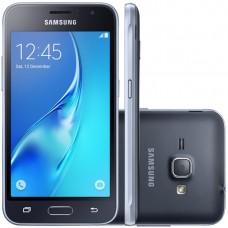 SAMSUNG J120M J1 2016 3G 8GB DUAL SIM